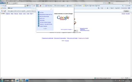 google17