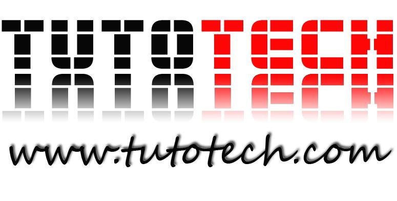 [Image: logo02.jpg]